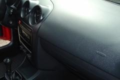 cistenie-vozidiel-10