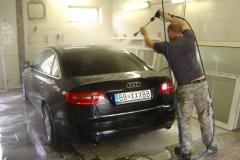skolenie-vip-cistiaci-servis-2012-06