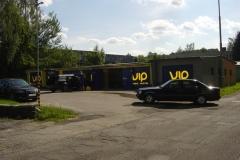 vip-cistiaci-servis-16